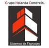 logo-holanda-comercial