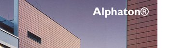 product-alphaton