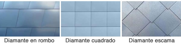 diamantes-battisti