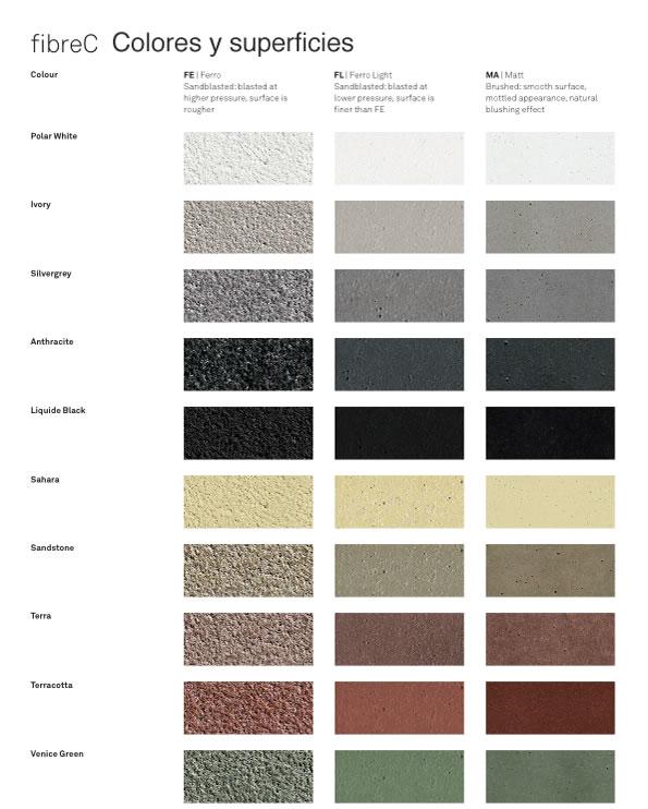 fibreC_Colour_Chart_2012