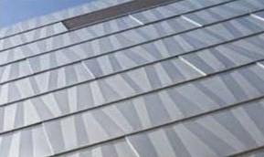 fachadas ventiladas battisti raute