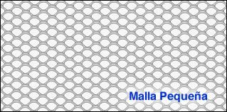 malla_chica