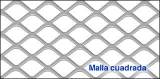 malla_cuadrada
