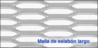 malla_eslabon_largo