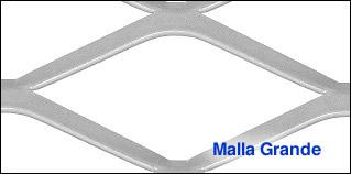 malla_grande