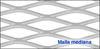 malla_mediana