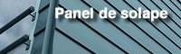 panel-de-solape