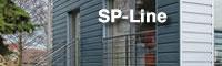 panel-sp-line
