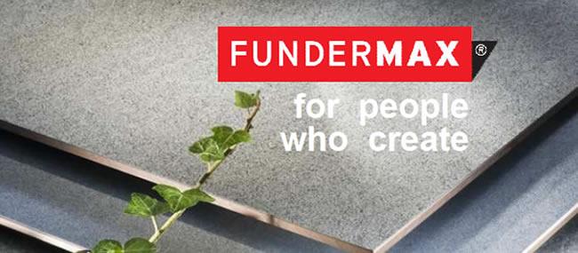productofundermax