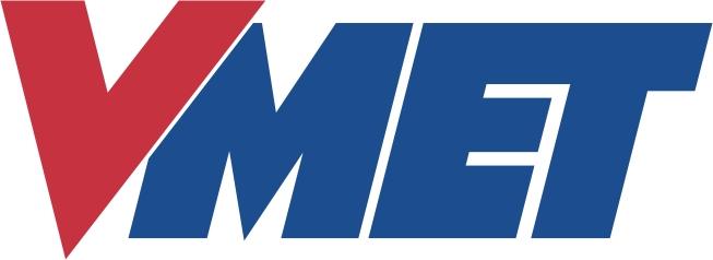 vmet logo
