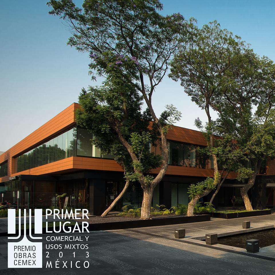 premio-cemex-2013