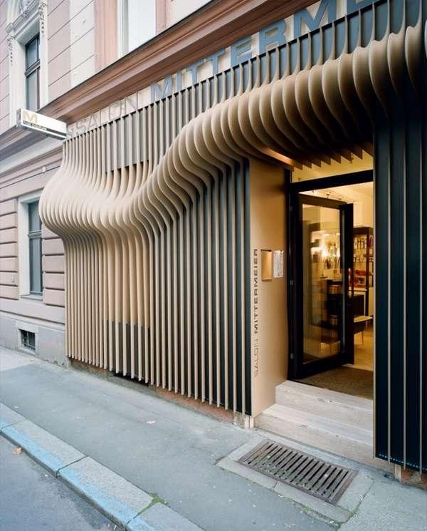 fachada3d-salon-belleza