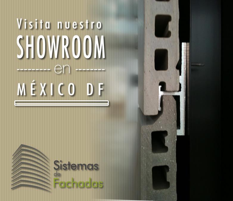 visita-showroom fachadas ventiladas