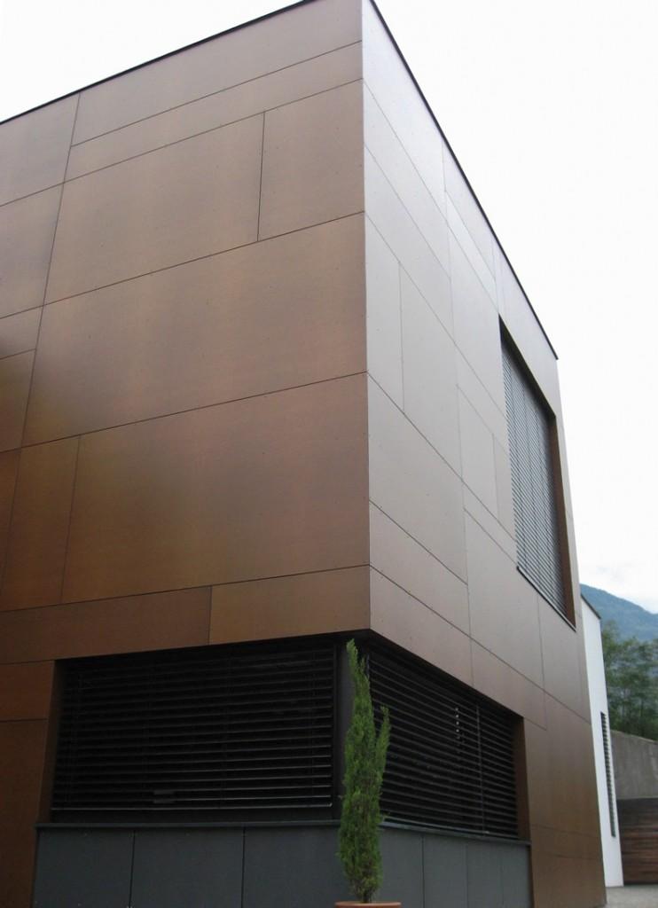 Fundermax-bomberos fachada