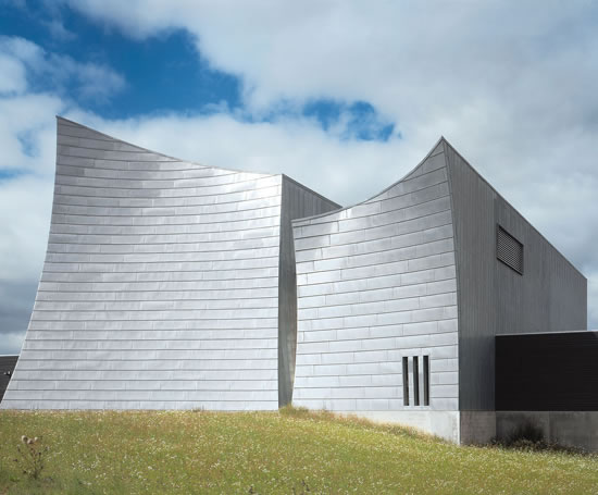 Rheinzink-fachada-angulada2