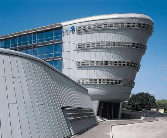 Rheinzink-fachada-de-zinc-curva3