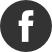 sigue a Sistemas de Fachadas en Facebook