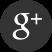 sigue a sistemas de Fachadas en Google+