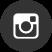 sigue a sistemas de Fachadas en Instagram