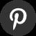 Sistemas de Fachadas en Pinterest