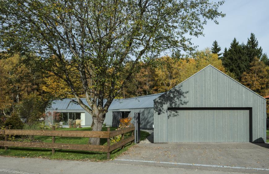 rheinzink y house1