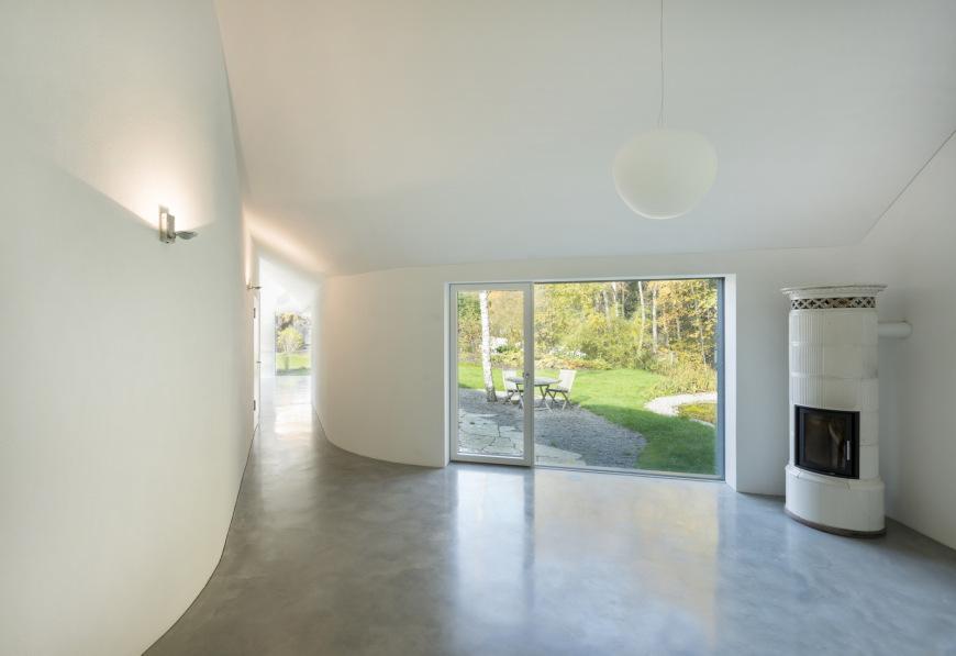 rheinzink y house7