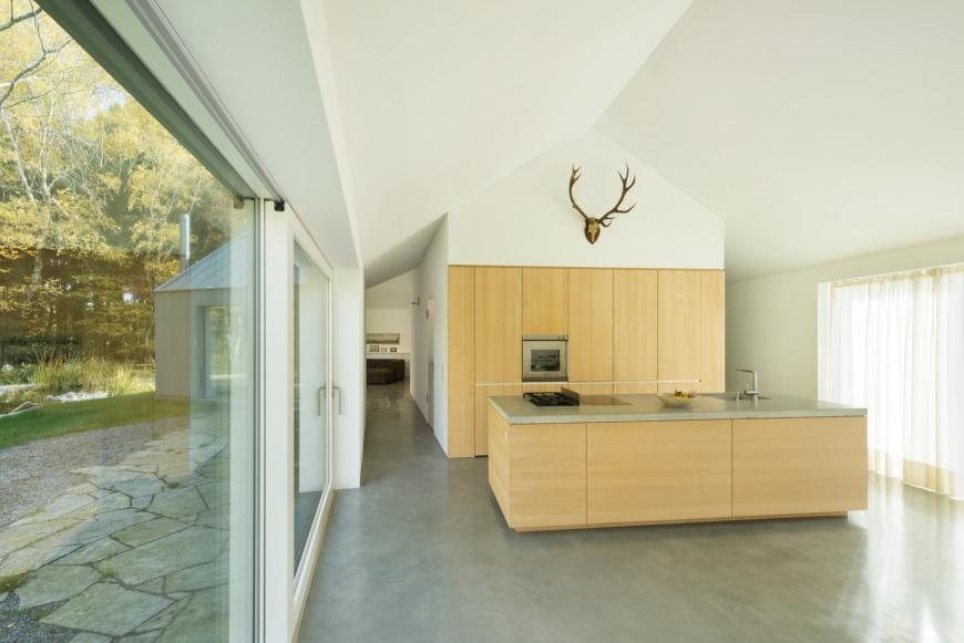 rheinzink y house8