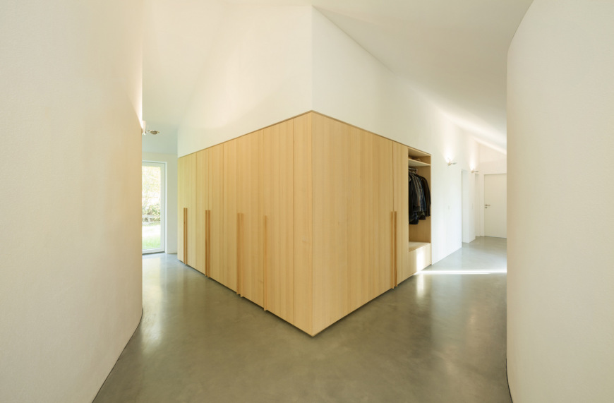 rheinzink y house9