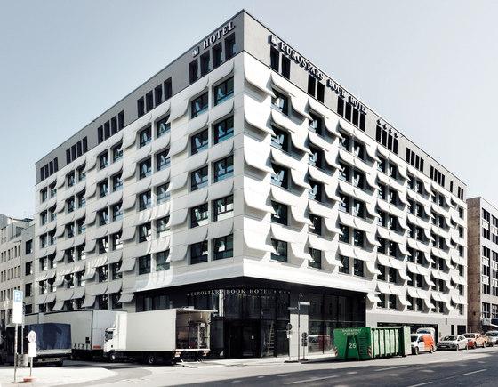 1-eurostars-book-hotel-1