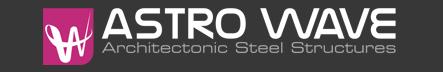 fachadas metalicas astro_wave