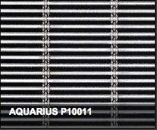 malla acuarius P10011
