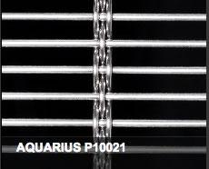 malla acuarius P10021