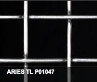 malla aries TL P01047
