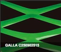 malla expandida galla C250902515