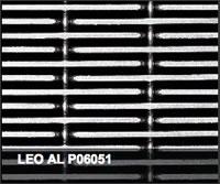 malla leo AL P06051