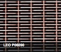 malla leo P06090