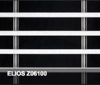 malla soldada elios Z06100