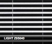 malla soldada light Z05040