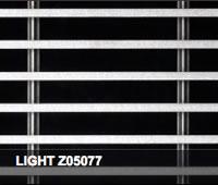 malla soldada light Z05077