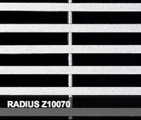 malla soldada radius Z10070