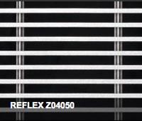 malla soldada reflex Z04050