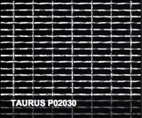 malla taurus P02030