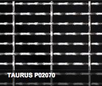 malla taurus P02070