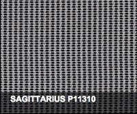 malla tejida con cable sagitarius P11310