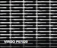 malla virgo P07020