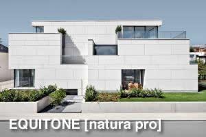 Equitone-natura-pro