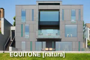 Equitone-natura