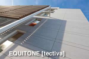 Equitone-tectiva