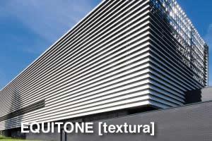 Equitone-textura