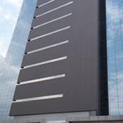 Century Plaza / Alphaton
